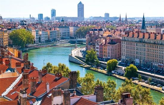 18ème Journée Lyonnaise du Genou