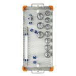 Novae® Ancillary Equipment 1-2