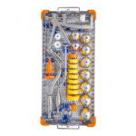 Novae® Ancillary Equipment 2-2